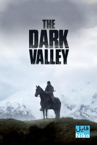 The Dark Valley 2014 200x300 - دانلود فیلم سینمایی The Dark Valley 2014 با زیرنویس فارسی