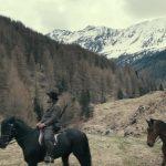 The.Dark .Valley.2014.BluRay.720p0139402017 09 10 18 07 17 150x150 - دانلود فیلم سینمایی The Dark Valley 2014 با زیرنویس فارسی