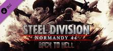 Udemy 222x100 - دانلود بازی Steel Division Normandy 44 برای PC