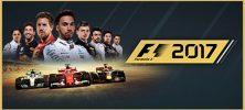 Untitled 1 11 222x100 - دانلود بازی F1 2017 Special Edition برای PC
