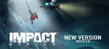 Untitled 1 16 222x100 - دانلود بازی Impact Winter v2.0 برای PC