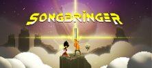 Untitled 1 2 222x100 - دانلود بازی Songbringer برای PC