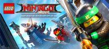Untitled 1 21 222x100 - دانلود بازی The LEGO NINJAGO Movie Video Game برای PC