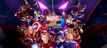 Untitled 1 22 222x100 - دانلود بازی Marvel vs Capcom Infinite Deluxe Edition برای PC