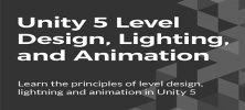 Untitled 1 6 222x100 - دانلود Packt Unity 5 Level Design, Lighting, and Animation فیلم آموزشی طراحی، نورپردازی و انیمیشن در Unity 5