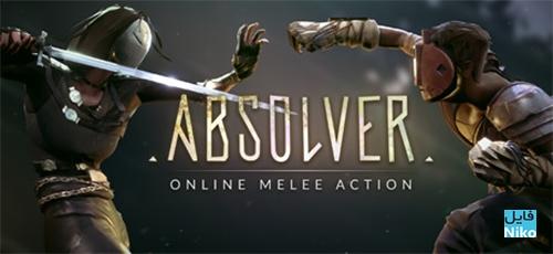 Untitled 1 - دانلود بازی Absolver برای PC