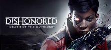 Untitled 2 14 222x100 - دانلود بازی Dishonored Death of the Outsider برای PC