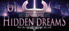 Untitled 2 7 222x100 - دانلود بازی Hollow Knight Hidden Dreams برای PC