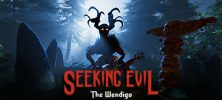 Untitled 2 8 222x100 - دانلود بازی Seeking Evil The Wendigo برای PC