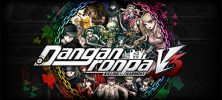 Untitled 3 11 222x100 - دانلود بازی Danganronpa V3 Killing Harmony برای PC