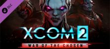 Untitled 3 222x100 - دانلود بازی XCOM 2 War of the Chosen برای PC
