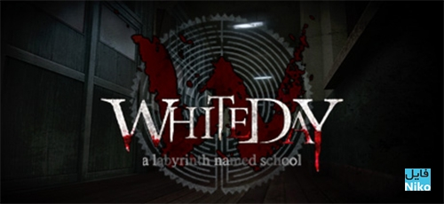 Untitled 3 3 - دانلود بازی White Day A Labyrinth Named School برای PC