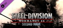 Untitled 4 4 222x100 - دانلود بازی Steel Division Normandy 44 Second Wave برای PC