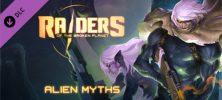 Untitled 5 3 222x100 - دانلود بازی Raiders of the Broken Planet Alien Myths برای PC