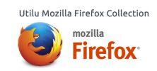 Utilu Mozilla Firefox 222x100 - دانلود Utilu Mozilla Firefox v1.1.8.8 مجموعهای از نسخههای مختلف مرورگر موزیلا فایرفاکس
