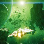 1 18 150x150 - دانلود بازی EVERSPACE Ultimate Edition برای PC