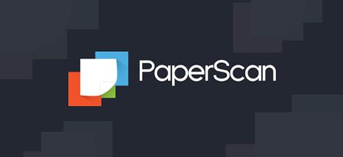1 23 - دانلود PaperScan Professional 3.0.125 اسکن حرفه ای اسناد
