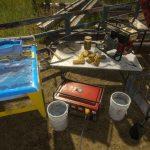 دانلود بازی Gold Rush The Game برای PC بازی بازی کامپیوتر شبیه سازی