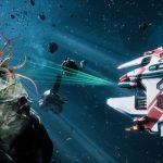 2 18 150x150 - دانلود بازی EVERSPACE Ultimate Edition برای PC