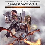 2 24 150x150 - دانلود بازی Middle-earth Shadow of War Definitive Edition برای PC