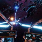 3 18 150x150 - دانلود بازی EVERSPACE Ultimate Edition برای PC