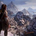 3 24 150x150 - دانلود بازی Middle-earth Shadow of War Definitive Edition برای PC