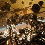 4 18 150x150 - دانلود بازی EVERSPACE Ultimate Edition برای PC