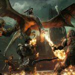 4 24 150x150 - دانلود بازی Middle-earth Shadow of War Definitive Edition برای PC