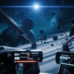 5 18 150x150 - دانلود بازی EVERSPACE Ultimate Edition برای PC