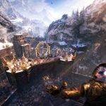 5 24 150x150 - دانلود بازی Middle-earth Shadow of War Definitive Edition برای PC