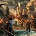 6 22 150x150 - دانلود بازی Middle-earth Shadow of War Definitive Edition برای PC