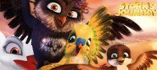 A Storks Journey 2017 222x100 - دانلود انیمیشن A Stork's Journey 2017 با دوبله فارسی