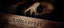 Annabelle Creation 2017 222x100 - فیلم سینمایی Annabelle Creation 2017 با زیرنویس فارسی