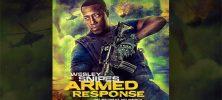 Armed Response 2017 222x100 - دانلود فیلم سینمایی Armed Response 2017 با زیرنویس فارسی