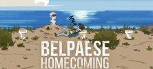 BELPAESE Homecoming 222x100 - دانلود BELPAESE: Homecoming v1.0.0   بازی ماجراجویی جالب و عالی اندروید همراه با دیتا