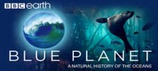 Blue Planet 222x100 - دانلود مستند سیاره آبی The Blue Planet با دوبله فارسی به همراه Extra