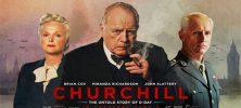 Churchill 2017 222x100 - دانلود فیلم سینمایی Churchill 2017 با زیرنویس فارسی