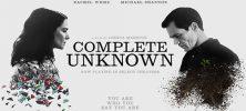 Complete Unknown 2016 222x100 - دانلود فیلم سینمایی Complete Unknown 2016 با زیرنویس فارسی