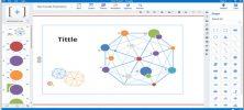 Focusky 222x100 - دانلود Focusky Presentation Maker Pro 2.8.4 نرم افزار ساخت ارائه های بی نظیر