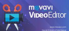 Movavi Video Editor 222x100 - دانلود Movavi Video Editor 20.1.0 نرم افزار ویرایش فیلم