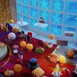 دانلود انیمیشن ایموجی The Emoji Movie 2017 با دوبله فارسی انیمیشن مالتی مدیا مطالب ویژه