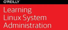 Untitled 1 18 222x100 - دانلود InfiniteSkills Learning Linux System Administration فیلم آموزشی مدیریت سیستم عامل لینوکس