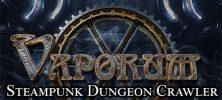 Untitled 1 4 222x100 - دانلود بازی Vaporum برای PC