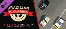 Untitled 1 7 222x100 - دانلود بازی Automobilista Brazilian Touring Car Classics برای PC