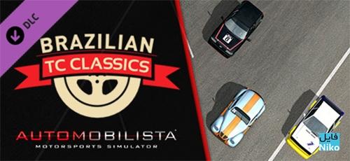 Untitled 1 7 - دانلود بازی Automobilista Brazilian Touring Car Classics برای PC