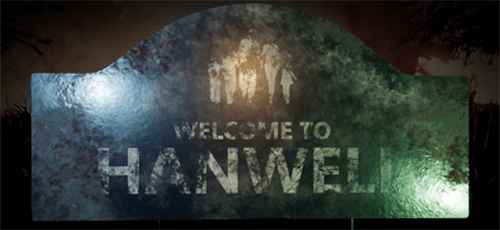 Untitled 2 11 - دانلود بازی Welcome to Hanwell برای PC