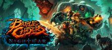Untitled 2 222x100 - دانلود بازی Battle Chasers Nightwar برای PC