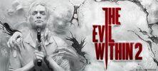 Untitled 2 5 222x100 - دانلود بازی The Evil Within 2 برای PC