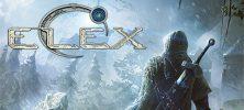 Untitled 2 9 222x100 - دانلود بازی ELEX برای PC