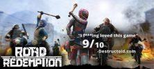 Untitled 4 2 222x100 - دانلود بازی Road Redemption برای PC